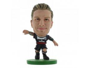 Figurka Paris Saint Germain FC Beckham (Legenda)