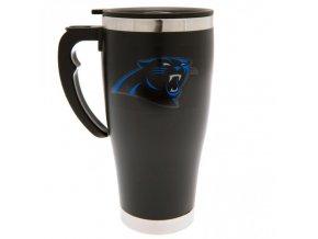 Cestovní Hrnek Carolina Panthers Executive