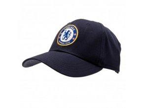 Kšiltovka Chelsea FC nv