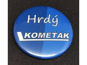 placka kometak