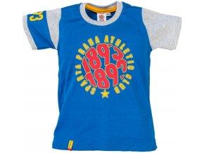 Dětské tričko Sparta Elli 146