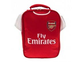 Taška Arsenal FC na svačinu dres
