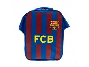 Taška Barcelona FC na svačinu dres