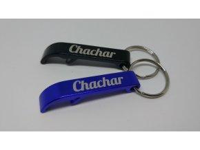 Otvírák CHACHAR - přívěšek na klíče