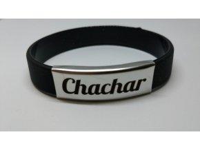 Náramek CHACHAR kp