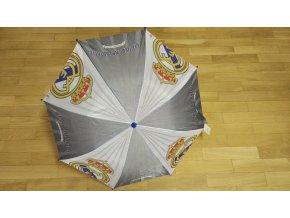 Automatický Deštník Real Madrid AG-73-RM