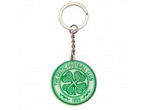 Přívěšek Celtic FC