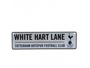 Cedule Tottenham Hotspur FC na okno