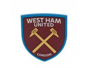 Magnet West Ham United FC