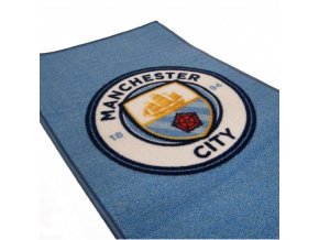 Kobereček Manchester City FC