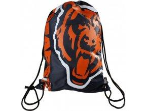 Gym Pytlík/Taška Chicago Bears NFL