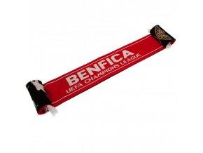 Šála SL Benefica Champions League