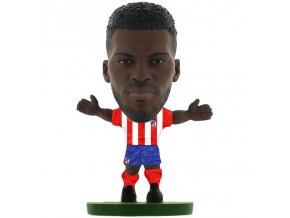 Figurka Atletico Madrid FC Lemar cl