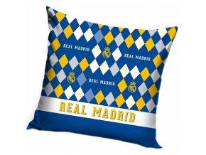 Polštářek Real Madrid FC bd