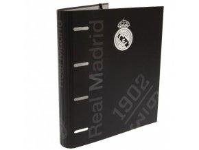 Šanon Real Madrid FC A4