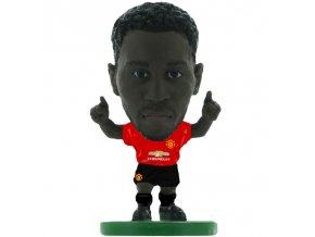 Figurka Manchester United FC Lukaku (2018/19)