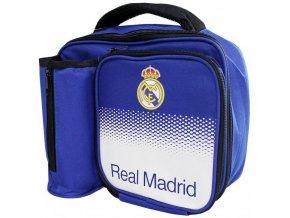 Taška Real Madrid FC na svačinu fd