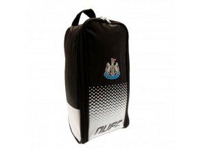 Taška Newcastle United FC na kopačky