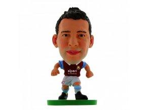 Figurka West Ham United FC Jarvis (2013/14)