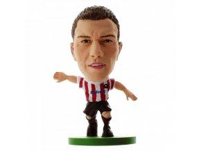 Figurka Sunderland FC Gardner 2013/14