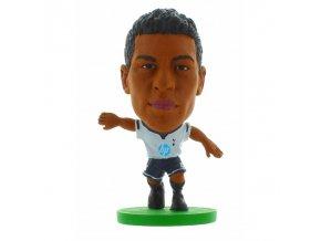 Figurka Tottenham Hotspur FC Paulinho