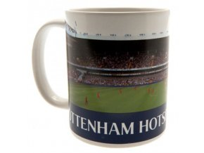 Hrnek Tottenham Hotspur FC sd