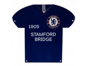 Cedule Chelsea FC Dres