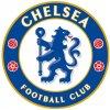 Samolepka Chelsea FC velká