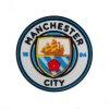 Magnet Manchester City FC 3D