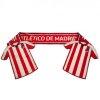 Šála Atletico Madrid FC Dres