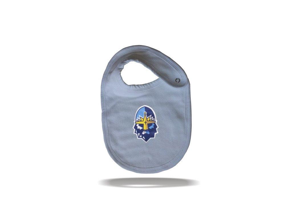 116 Baby BRYNDÁK RYTÍŘI