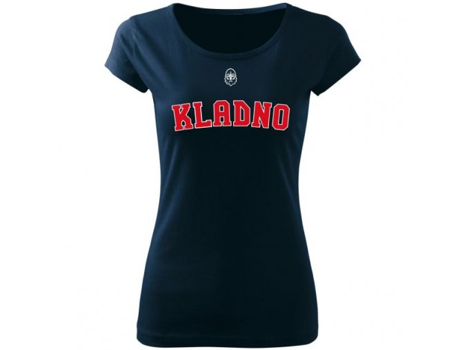 triko kladno1959 navy woman 01