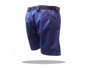 042 Převlečné kalhoty RYTÍŘI 2013