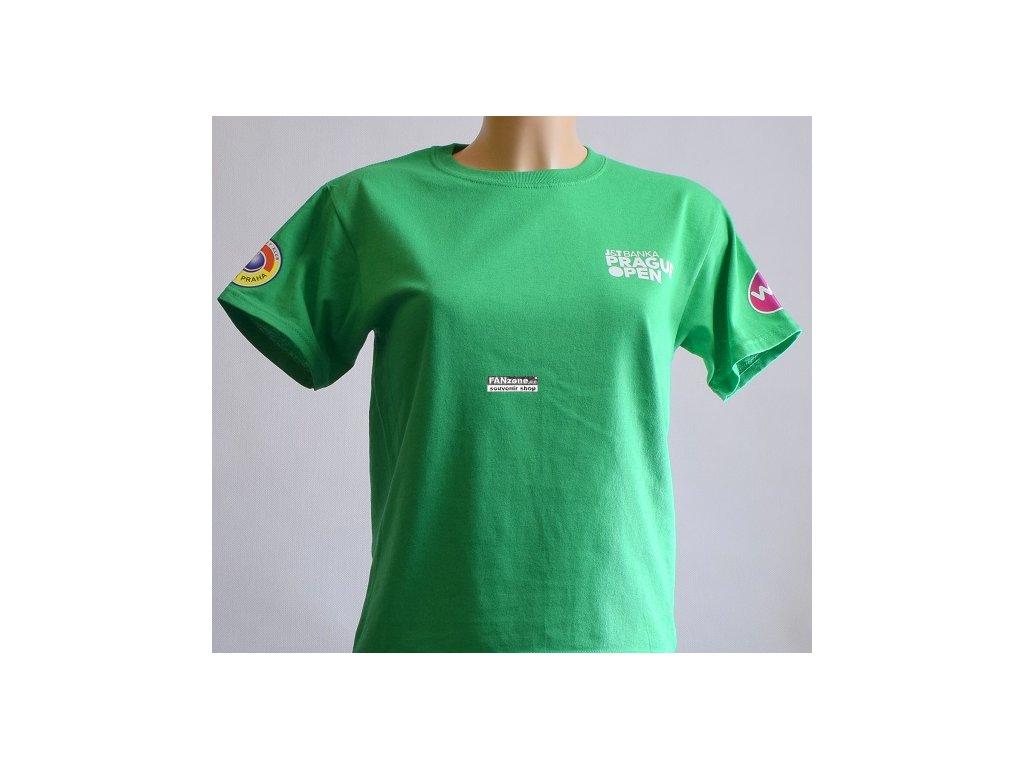 wta det green 1
