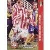 Program FK Viktoria Žižkov vs. FK Teplice, 1999