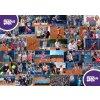 Oficiální program WTA 2019, Praha