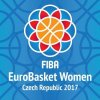 magnetka AV FIBA017 WOMEN(5)