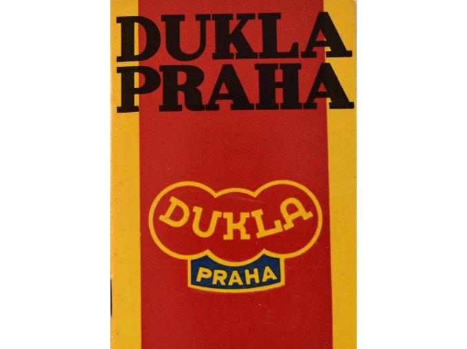 dukla II 30 7 2017 (64)