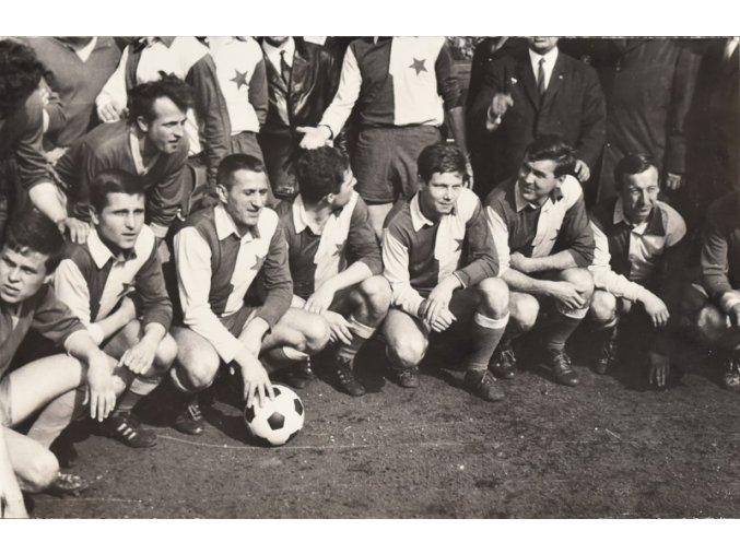 Foto jedenáctka Slavia sport antique cervec 17 (44)