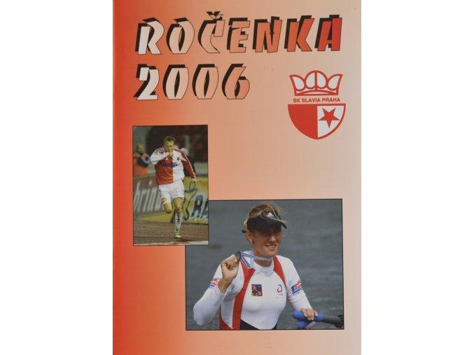 Ročenka SK SLAVIA PRAHA 2006 II 30 7 2017 (23)