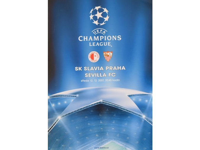 UEFA CHAMPIONS LEAGUE SLAVIA vs. FC SEVILLA II 30 7 2017 (29)