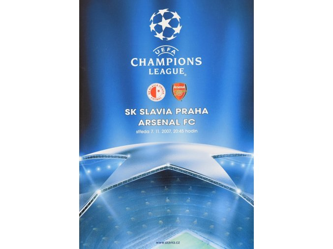 UEFA CHAMPIONS LEAGUE SLAVIA vs. ARSENAL FC II 30 7 2017 (40)