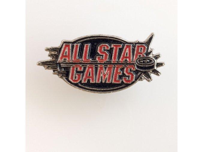 alla star games srpen 2017 ODZN puk (34)