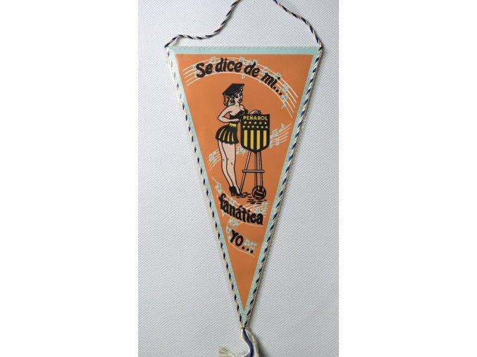 Vlajka klubová DYNAMO DRESDEN 1 1