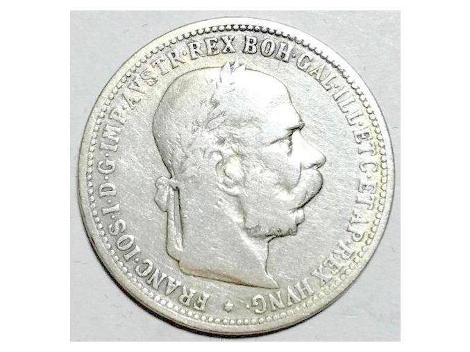 FJI 1893 1