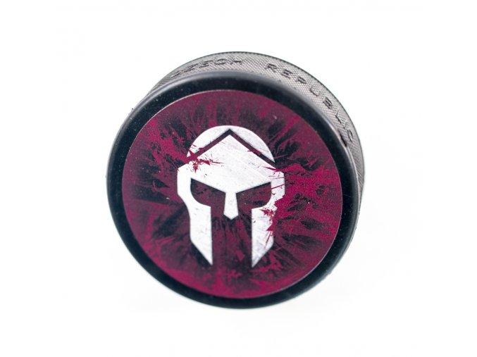 Puk Sparta, Hockey (2)
