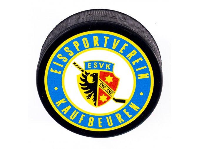 Puk Eissportverein Kaufberen