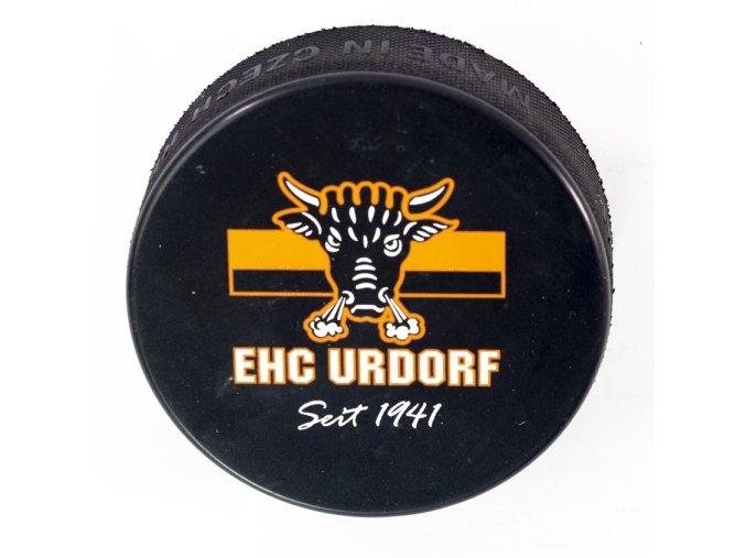 Puk EHC Urdorf