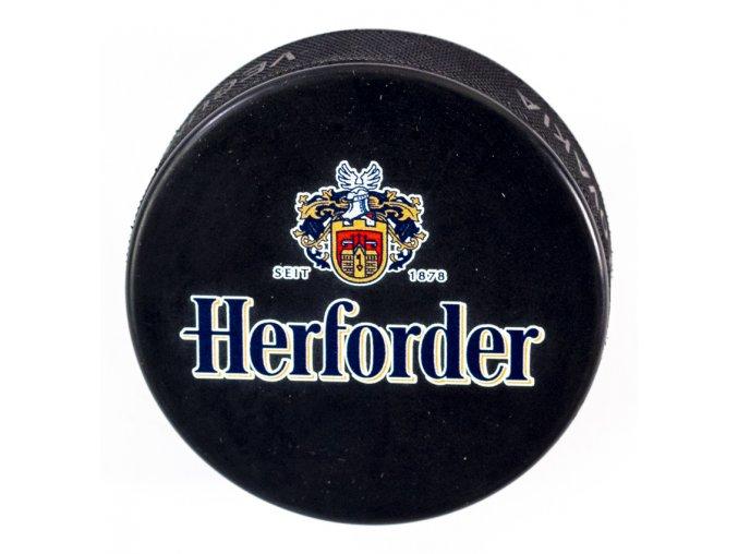 Puk Herforder