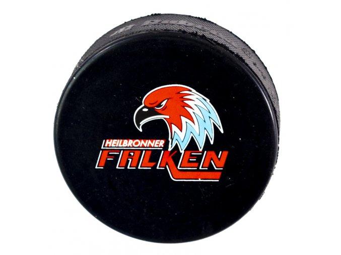 Puk Heilbronner Falken III